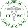 Highlands Health and Wellness